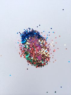 Glitter Bomb / Send Glitter to your friends or by GlitterBombGirls