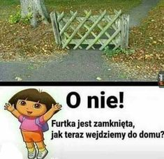 Very Funny Memes, Funny True Quotes, Wtf Funny, Funny Images, Funny Pictures, Dora And Friends, Polish Memes, Russian Memes, Funny Mems