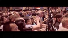 Never Hold Back Your Dreams Motivational Video www.youtube.com/watch?v=dPrgmg6v060