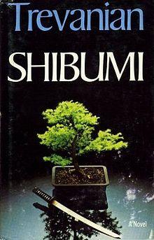 Shibumi (novel) - Wikipedia, the free encyclopedia Reading At Home, Reading Lists, Reading Room, Good Books, My Books, Books To Read, Steve Jobs Biography, Salem Lot, Big Finish