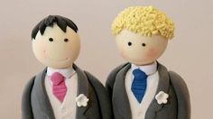 'Christian firm' refuses gay request - a printing firm in N. Ireland refuses to print wedding invitations for a customer whose business over the years they've pocketed with no problem. BBC News