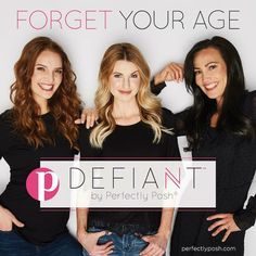 Check out our new product Defiant Moringa Oil, Posh Products, Perfectly Posh, Vegan Friendly, Anti Aging Skin Care, New Product, Serum, Moisturizer, Miraculous