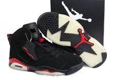 https://www.hijordan.com/air-jordan-6-black-varsity-red-p-937.html Only$75.45 AIR #JORDAN 6 BLACK VARSITY RED Free Shipping!