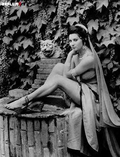 Is a cute Hot Rosalba Neri  nudes (49 photo), Instagram, cameltoe