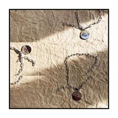 Overload Studios   Feminine jewelry with an edge