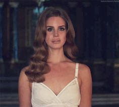 gif 1k my gifs lana del rey Born To Die iamnotanarcissist •