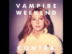 Honda advertisement about winter using a song about summer. Vampire Weekend- Holiday