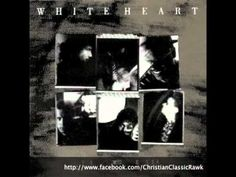 """""""Sing Your Freedom"""" Track 02 from the album Freedom by White Heart. Additional vocals by Margaret Becker, Steven Curtis Chapman, and Eddie DeGarmo."""