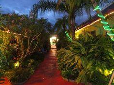 2 Bedroom Condo Rental in Treasure Island, Florida, USA - Affordable Vacation Condos - Price Discounted! Affordable Vacations, Vacation Rental Sites, Florida Gulf Beaches, Treasure Island Florida, Home Exchange, All I Ever Wanted, Beach Condo, Florida Home, Beach Resorts