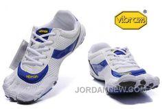 http://www.jordannew.com/vibram-speed-mens-white-blue-5-five-fingers-sneakers-online.html VIBRAM SPEED MENS WHITE BLUE 5 FIVE FINGERS SNEAKERS ONLINE Only $74.63 , Free Shipping!