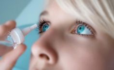 Health Care A to Z - http://www.healthcareatoz.com/best-tips-on-how-to-treat-conjunctivitis/
