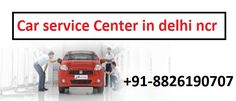 car service center in delhi ncr http://www.gomgarage.com/