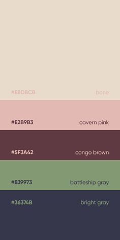 color and psychology Flat Color Palette, Color Palette Challenge, Colour Pallette, Color Palate, Color Combos, Pantone Colour Palettes, Pantone Color, Couleur Hexadecimal, Inmobiliaria Ideas