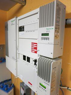 Alt Power On Pinterest Wind Turbine Solar Panels And