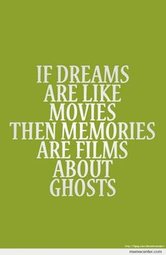 counting crows films about ghosts another favorite lyric Song Quotes, Music Quotes, Best Quotes, Funny Quotes, Great Song Lyrics, Music Lyrics, Counting Crows Lyrics, Quotations, Qoutes
