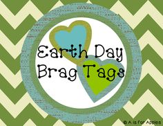 So, What Are Brag Tags??