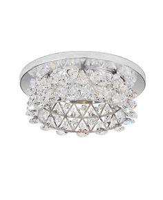 Vertex Recessed Light Modern Lighting Recessedlighting