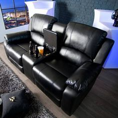 Sofa, Couch, Furniture, Home Decor, Settee, Settee, Decoration Home, Room Decor, Sofas