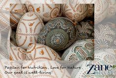 Happy Easter from ZaneHellas team! Oregano Essential Oil, Oregano Oil, Stay Safe, Happy Easter, How To Stay Healthy, Happy Easter Day