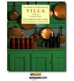An Italian Vila, Italian Painted Furniture, Hand Painted Furniture, Plaster Stencils, Italian Style, Plaster Walls,Renaissance, Italian Decorating