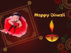 Wishing you and your family a happy #diwali #ivfClinic  ‪‬#love‬  ‪#enjoy‬