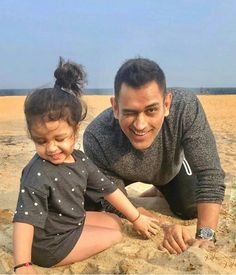Are you finding Height, Weight, Wiki, Age, Family Biography etc of MS Dhoni? Ms Doni, Ziva Dhoni, Ms Dhoni Photos, Dhoni Quotes, Ms Dhoni Wallpapers, Cricket Wallpapers, Chennai Super Kings, Bollywood Outfits