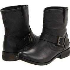 MIA Rascal1 Black Leather $39.99