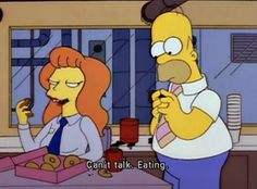 The Simpsons Way of Life (Posts tagged best) Simpsons Quotes, The Simpsons, Simpsons Meme, Futurama, Indie, Santa's Little Helper, Bobs Burgers, Animated Cartoons, Way Of Life