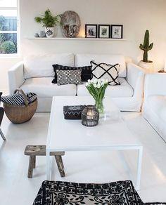 Thank you so much for all your lovely response at my previous postEnjoy your evening dear Instas #interior #interiør #decorsity #bohemianstyle #boho #homedetails #myhome #interior123 #interiorwarrior #lovecominghome #bohemian #interior4all #interior_and_living #dream_interiors #homeadore #vakrehjemoginterior #interiørmagasinet #inspire_me_home_decor #interior9508 #wohnen #vakreverden #nordikspace #dagensinterior #boligmagasinet #passion4interior #interior_delux #inspirasjonsguidennorge ...