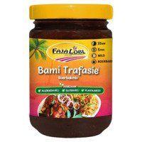 Faja Lobi Bami trafasie Nutella, Desserts, Food, Girdles, Tailgate Desserts, Deserts, Essen, Postres, Meals