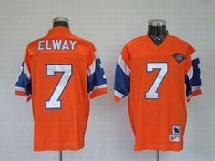 Cheap 21 Best Sports images | Denver broncos, Broncos fans, Football jerseys  free shipping