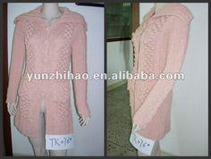 jersey hechos a mano de mujer - Buscar con Google