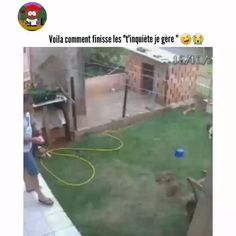 funny moments videos \ funny moments - funny moments videos - funny moments caught on camera - funny moments laughing so hard - funny moments quotes - funny moments bts - funny moments pictures - funny moments quotes friends