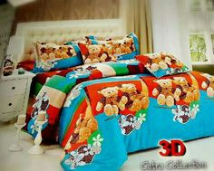 Supplier fabric for ur bedroom