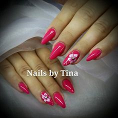 Pink&Flower