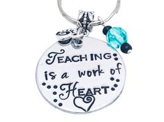 Gifts For Brother, Gifts For Girls, Gifts For Dad, Girl Gifts, Graduation Jewelry, Graduation Gifts, Phd Graduation, Teacher End Of Year, School Teacher