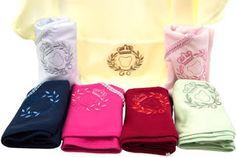 Loja Primeira Idade Bebê e Gestante - www.primeiraidade.com.br site de vendas online: Bom dia mamães, hoje vou falar para vocês um pouco...
