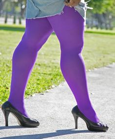 We Love Colors, my go-to tights retailer, is giving away free tights! Check out http://friends.welovecolors.com/2015/11/win-we-love-colors-tights-subscription.html?utm_source=wlc&utm_medium=email&utm_campaign=gift2015