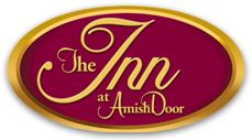 The Inn at Amish Door and Village