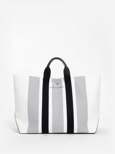 Jute Tote Bags, Reusable Tote Bags, Calvin Klein Tote Bag, Men's Backpacks, Designer Totes, Fabric Bags, Cotton Bag, Fashion Bags, Couture