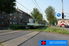 9376 Köln Nesselrodestr. 23.08.2011