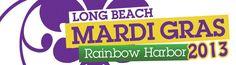 Long Beach Mardi Gras 2013