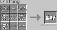 Lgbt Memes, Gay Aesthetic, Def Not, Cute Gay, Stupid Funny Memes, Mood Pics, Jokes, Rainbow, Board