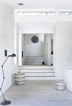 good-Fredensborg-House-in-Denmark-Primarily-Built-in-White-by-NORM-Architects4
