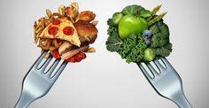 Δίαιτα με λίγους υδατάνθρακες: Πώς επηρεάζει τη χοληστερόλη;: http://biologikaorganikaproionta.com/health/243934/