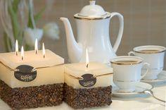 кофе, уют, расслабленность, приватность, ароматы, тепло  coffee, comfort, relaxation, privacy, odors, warm