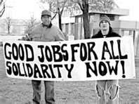 Image Search Results for uaw solidarity house