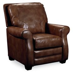 Small Brown Leather Recliners Sofas Amp Futons Pinterest