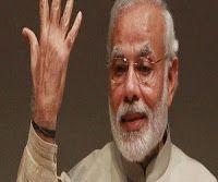 INN LIVE NEWS: Focus: How 'Modi Sarkar' Let Down India In Just On...