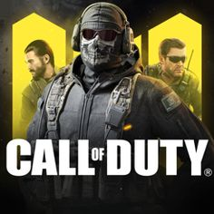 Call of Duty: Mobile  Garena 1.6.8 Apk  Mod  Data is Here !